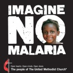 Imagine-No-Malaria-logo