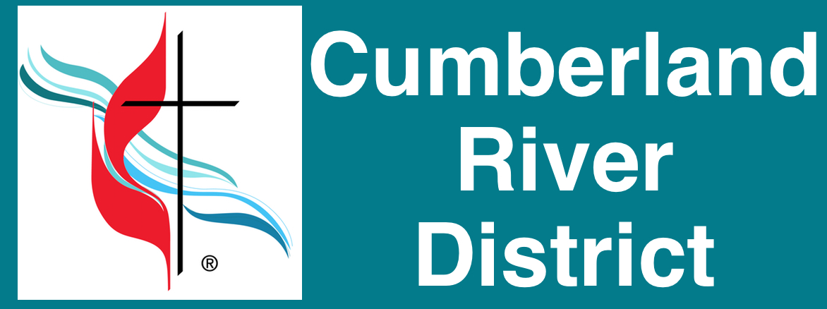 Cumberland District
